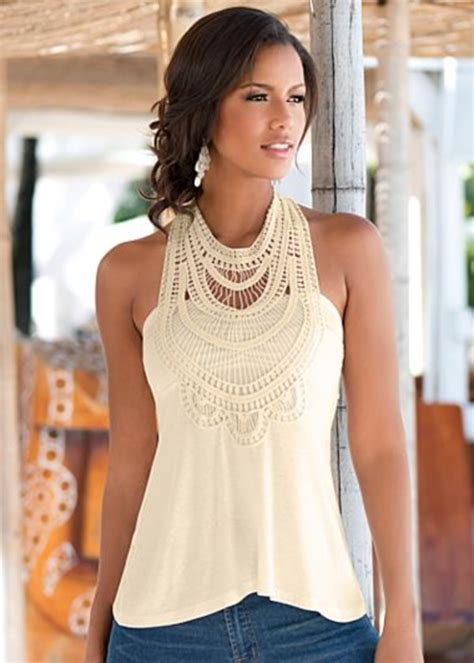 clothing stores venus womens clothes