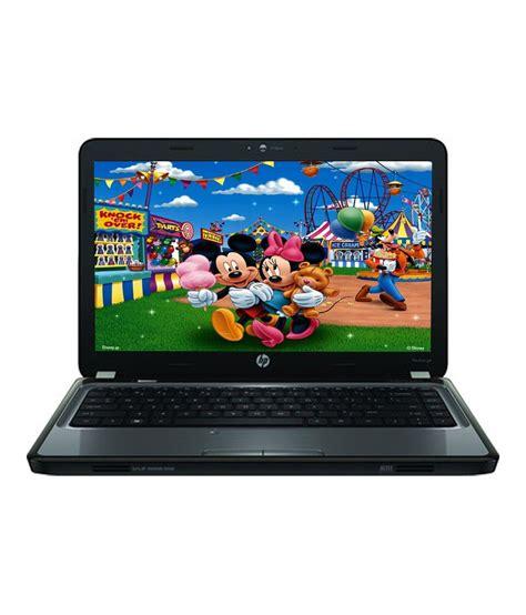 Ram Hp Pavilion G4 hp g4 1303au notebook apu dual a4 2gb ram 500gb hdd 35 56cm 14 screen dos black