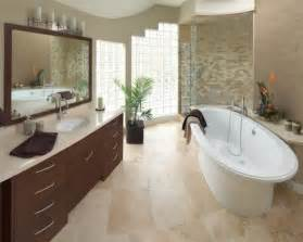 Renovated Bathroom Ideas by Bathroom Renovations Gold Coast Bathroom Designs
