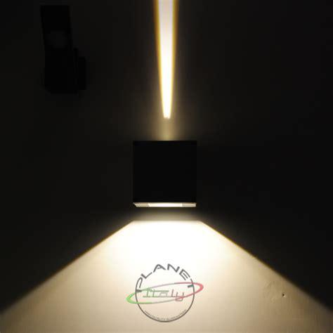 illuminazione per esterni led applique prova sito applique lada led per