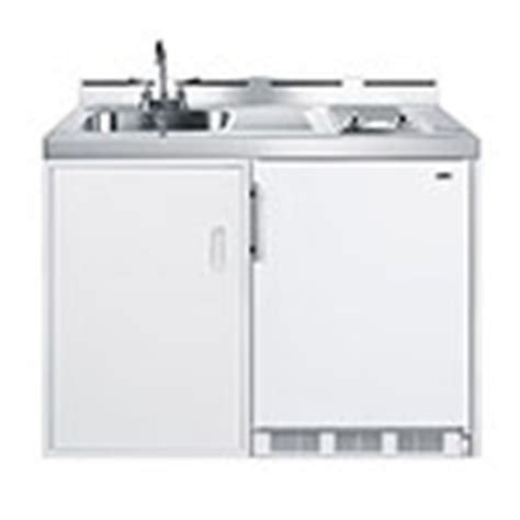 summit c39autoglass 39 inch all in one combination kitchen summit c60el 60 quot all in one combo kitchen refrigerator