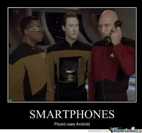 iphone vs samsung meme | www.pixshark.com images