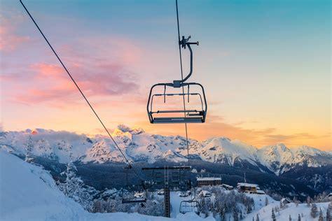 turismo chile termas de chill 225 n ski resort turismo chile