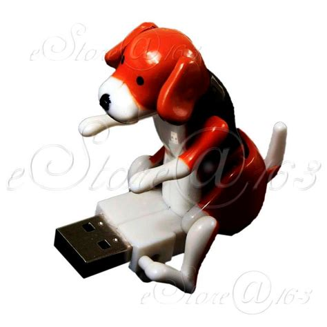 hump toys for dogs japanese style usb doll gadget for pc notebook brown ebay