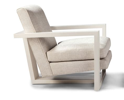 classic lounge chair designs lounge chair design new simple lounge chair design
