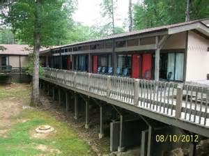 desoto state park lodge cabins fort payne al