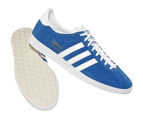 imagenes de zapatos adidas azules zapatillas adidas im 225 genes