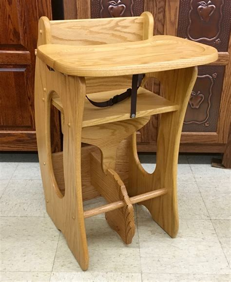 3 in 1 high chair rocking horse desk plans 3 in 1 high chair rocking horse desk chairs seating