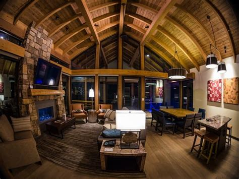Fort Wilderness Lodge Cabins by Wilderness Lodge Cascade Cabins Review Disney Tourist