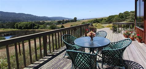 Point Reyes Cabin Rental by Point Reyes Bed And Breakfast Inns Point Reyes Vacation