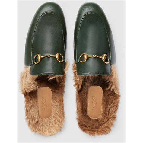 gucci house shoes best 20 mens leather slippers ideas on pinterest leather slippers for men house