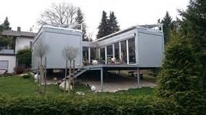 container haus container haus studio design gallery best design