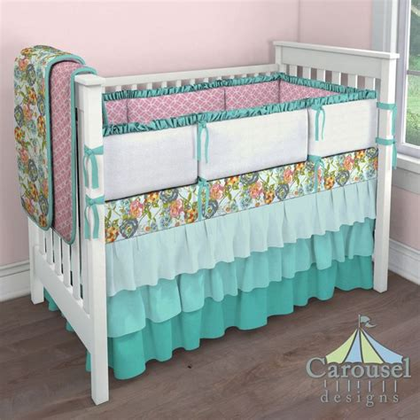 Create Your Own Crib Bedding 17 Best Design Your Own Baby Bedding Images On