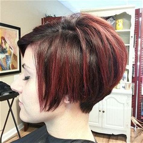 hairstyles that add volume at the crown 1000 images about short hair on pinterest