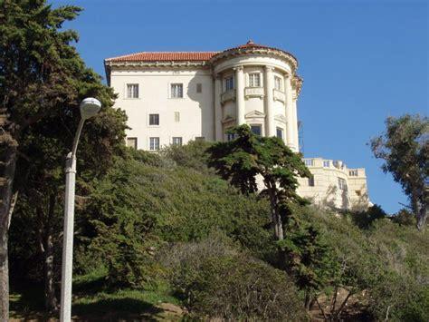 the getty villa in malibu a must see destination it s free - Getty Pch