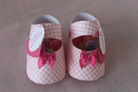 diy paper shoes diy how to make paper baby shoe favors favors scissors