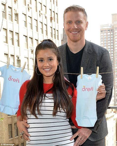 Sean lowe and catherine on marriage boot camp