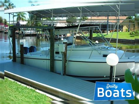 century boats prices century 3000sc sport cabin for sale daily boats buy