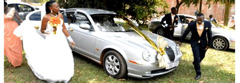 Wedding Cars Uganda by Wedding Car Hire Services Uganda Rent A Bridal Car