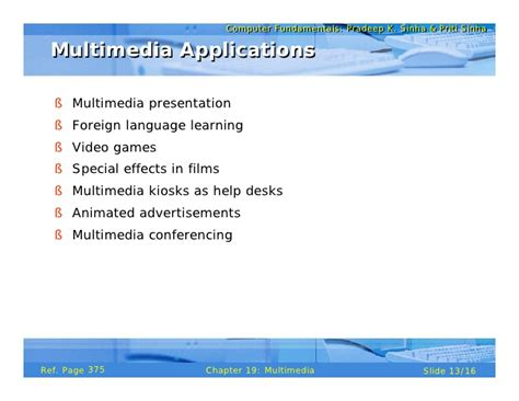 ch 11 multimedia ir models and languages ppt download chapter19 multimedia 091006115642 phpapp021 120309093503