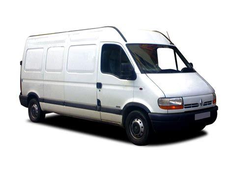 renault vans pin van renault master 16 lugares excelente estado porto