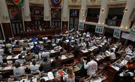 referendum en bolivia 2016 refer 233 ndum en bolivia claves de redacci 243 n fund 233 u bbva