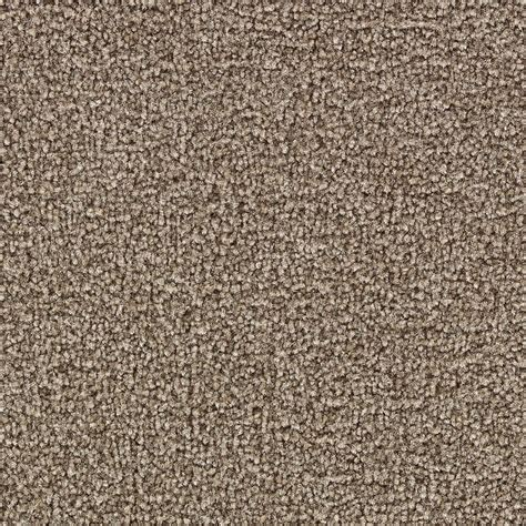 rug tiles martha stewart martha stewart living boscobel i brook trout carpet per sq ft the home depot canada