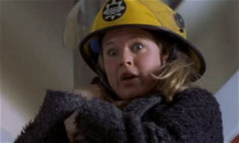 Bridget Joness Diary 2001 Review And Trailer by Bridget Jones S Diary 2001 Review Basementrejects