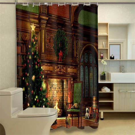 circo tree house shower curtain jungle shower curtain jungle leaf amy sia shower curtain