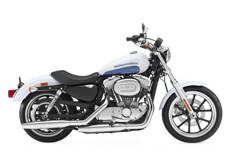 Einsteiger Motorr Der Liste by Motorrad News 10 Motorr 228 Der Mit Niedriger Sitzh 246 He 2016