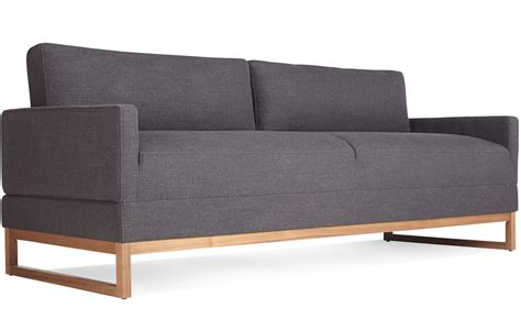 diplomat sleeper sofa the diplomat sleeper sofa hivemodern com