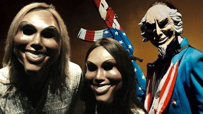 the first purge comes to halloween horror nights 2018 ign