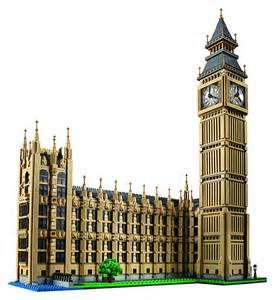 Home Theater Design Concepts lego creator big ben the awesomer