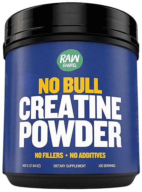 creatine vegan choosing the best vegan creatine supplement