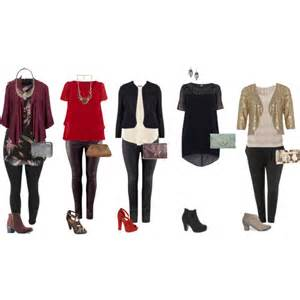 going out looks plus size polyvore