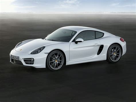 porsche cayman 2015 white 2015 porsche cayman price photos reviews features