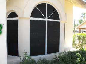 Best Kitchen Cabinet Material cool down the smart way with az window sunscreens