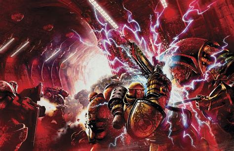 the crimson king the horus heresy books horus heresy the crimson by raffetin on deviantart