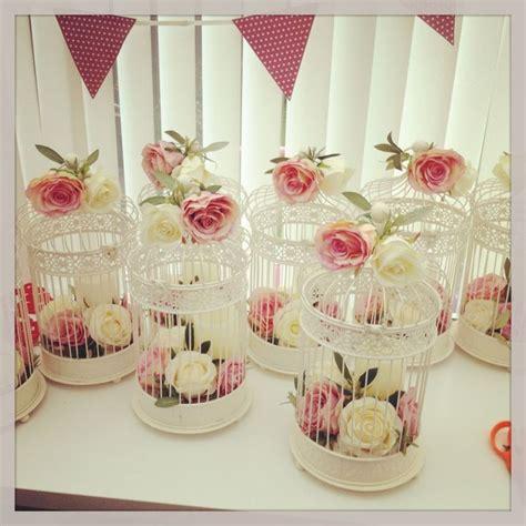 best 25 ideas on bird best 25 birdcage centerpiece wedding ideas on