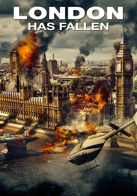 film london has fallen adalah london has fallen movie fanart fanart tv