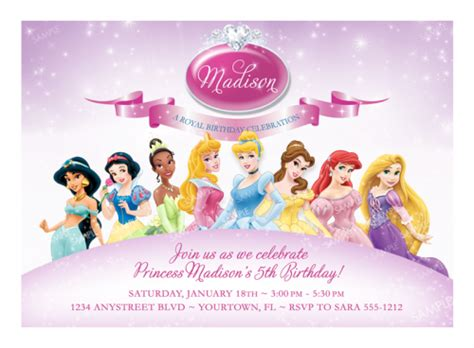 disney jr printable birthday cards printable disney birthday cards birthday picture