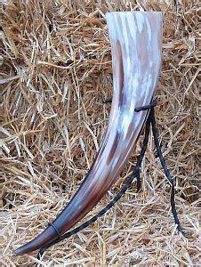 Holz Polieren Ohne öl by Dw Trinkhorn 1 0 L Ohne St 228 Nder