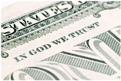 Forum Credit Union Debt Consolidation Capitaloneofficialsite Autos Post