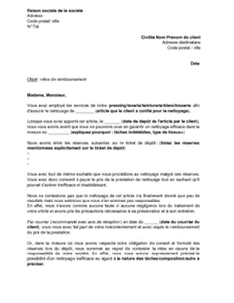 Exemple De Lettre De Motivation Pour Nettoyage Modele Lettre De Motivation Pour Nettoyage Document