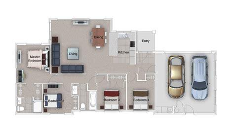 bradford floor plan bradford floor plan bradford modular home plan bradford