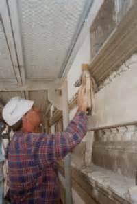 stuck ziehen stuck und au 223 enputz stuckfassaden putzfassaden struktur