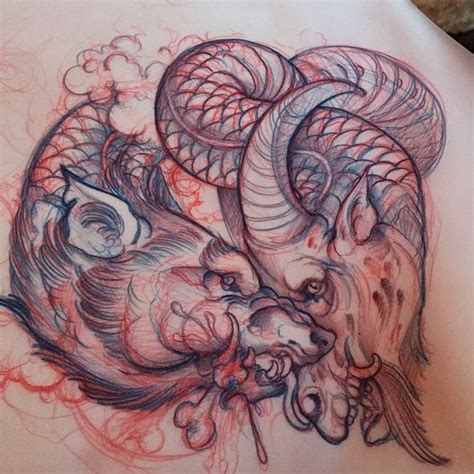 tattoo artists leeds reviews wolves street tattoo and ink on pinterest