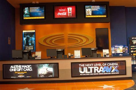 cineplex westshore cineplex com cineplex odeon westshore cinemas
