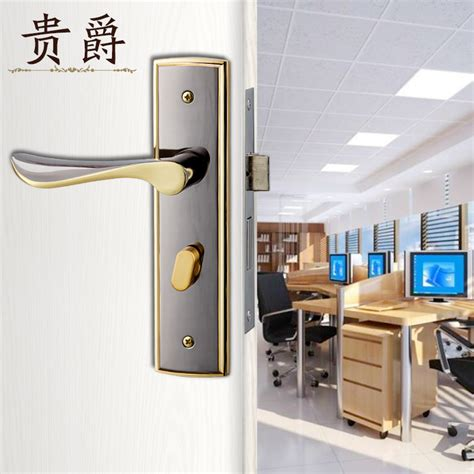jazz interior door lock your bedroom door security locks