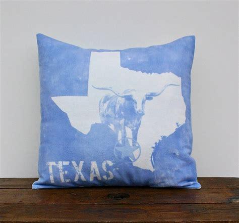 texas longhorn home decor 218 best hooked on home decor images on pinterest ut